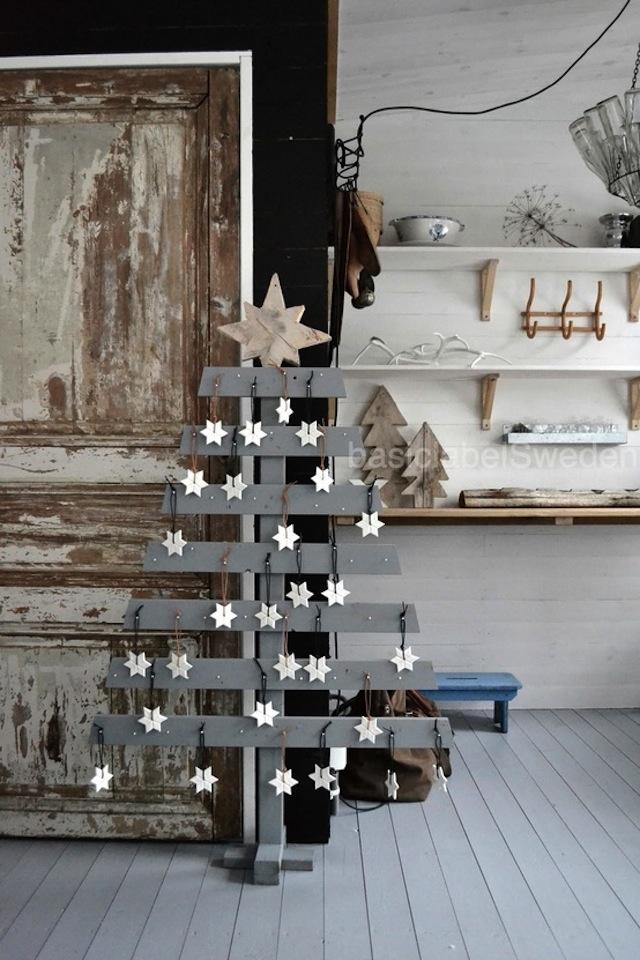 christmas via http-::basiclabelsweden.blogspot.se: