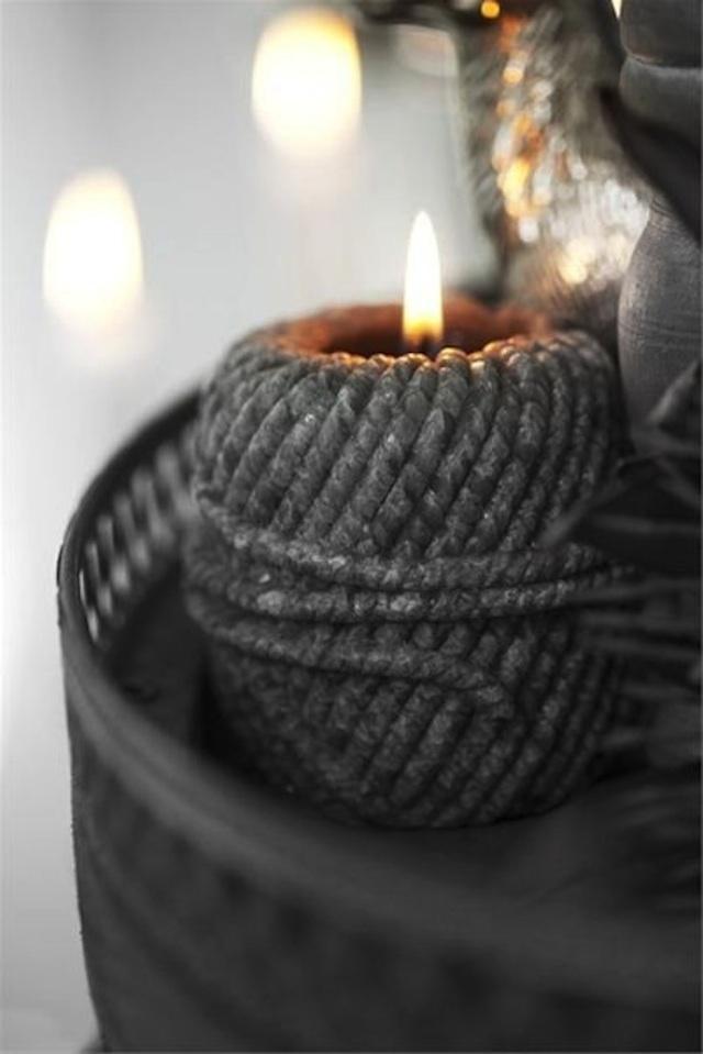 christmas via http-::www.lenebjerre.dk:hall-feminine:hallfeminine.aspx