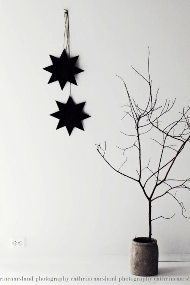 christmas via http-::www.trettien.com:2012:11:papirstjerner-pa-1-2-3
