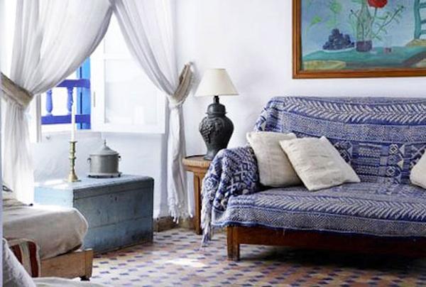 essouiara villa maroc3