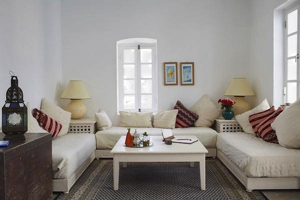 essouiara villa maroc5