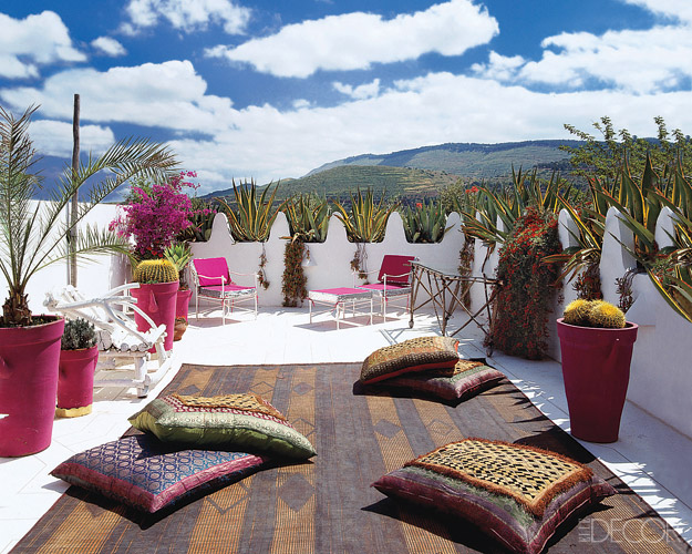 Elle-Deco-House-in-Morocco-0